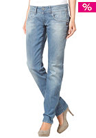 G-STAR Womens Midge Cody Skinny Jeans Pant medium aged