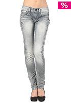 G-STAR Womens Midge Cody Skinny Pant IT aged