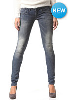 G-STAR Womens Midge Cody Skinny Pant ivie superstretch - medium aged