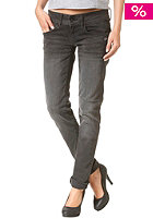 G-STAR Womens Midge Cody Skinny Pant medium aged