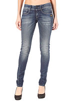 G-STAR Womens Midge Cody Skinny  Pant rugby wash