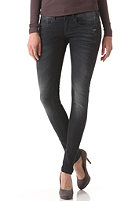 G-STAR Womens Midge Cody Skinny Pant wight superstretch - dk aged