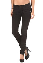 G-STAR Womens Midge Cody Skinny Straight Pant comfort graffit deni dark aged