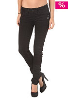 G-STAR Womens Midge Cody Skinny Straight Pant denim dk aged