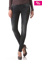 G-STAR Womens Midge Cody Skinny wight superstretch - dk aged