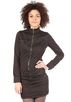 G-STAR Womens Midge Cody Super Slim Dress black