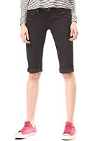 G-STAR Womens Midge Cropped - Engine Stretch dk aged