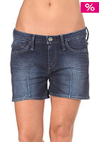 G-STAR Womens Midge Dover Short comfort lincoln denim medium aged