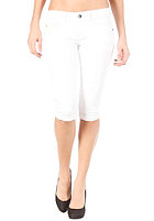 G-STAR Womens Midge Rover Cropped Pant light aged