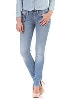 G-STAR Womens Midge Sculpted L.W. Skinny Pant medium aged