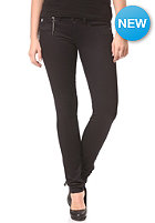 G-STAR Womens Midge Sculpted L.W. Skinny Pant ultimate stretch cil - raw