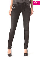 G-STAR Womens Midge Sculpted Lift Skinny sldr blk suprstretch - dk aged