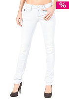 G-STAR Womens Midge Skinny Jeans Pant light aged