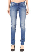 G-STAR Womens Midge Skinny Jeans Pant medium aged