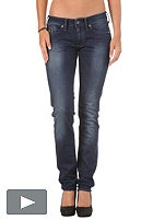 G-STAR Womens Midge Skinny lincoln supertretch Pant medium aged