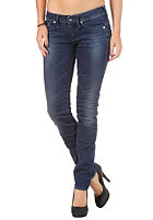 G-STAR Womens Midge Skinny Pant lincoln supertretch medium aged