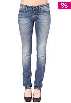 G-STAR Womens Midge Skinny Pant medium aged