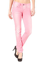 G-STAR Womens Midge Skinny Pant sashimi