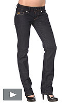 G-STAR Womens Midge Straight Pant comfort legend raw