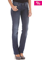 G-STAR Womens Midge Straight Pant medium aged