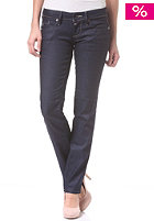 G-STAR Womens Midge Straight Pant raw