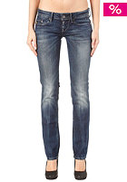G-STAR Womens Midge Straight Pant rugby wash