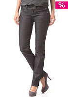G-STAR Womens New Ford Straight comfort wisk denim - raw