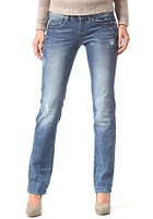 G-STAR Womens New Ford Straight Pant comfort eslow denim - med aged destry