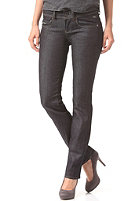 G-STAR Womens New Ford Straight Pant comfort wisk denim - raw