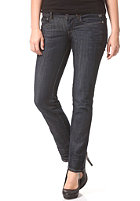 G-STAR Womens New Ford Straight Pant ivie superstretch - dk aged