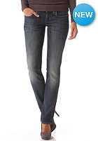 G-STAR Womens New Ford Straight Pant ivie superstretch - medium aged