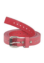 G-STAR Womens New Linney Chino Belt dk confetti