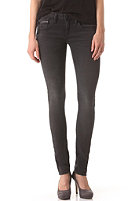 G-STAR Womens New Ocean Skinny Pant comf gray vall sprst - dk aged