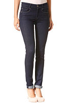 G-STAR Womens New Radar H.W. Skinny Pant 3D raw