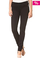 G-STAR Womens New Radar H.W. Skinny Pant raw