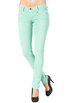 G-STAR Womens New Radar Skinny COJ Jeans Pant jade green