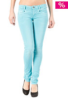 G-STAR Womens New Radar Skinny COJ Jeans Pant tropez blue