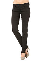 G-STAR Womens New Radar Skinny Gloom Super Strech Pant rinsed