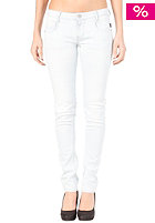 G-STAR Womens New Radar Skinny Jeans Pant light aged destroy