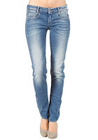 G-STAR Womens New Radar Skinny Jeans Pant medium aged