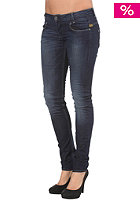 G-STAR Womens New Radar Skinny Pant comfort mason denim dk aged