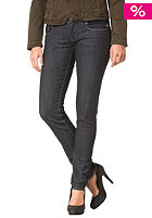 G-STAR Womens New Radar Skinny Pant raw