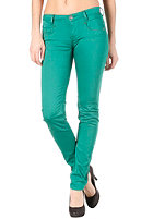 G-STAR Womens New Radar Skinny Pant verdigris