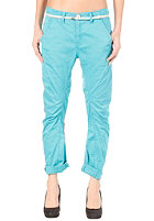 G-STAR Womens Ocean Chino 3D Tapered COJ Pant tropez blue