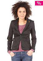 G-STAR Womens Olympia Blazer black