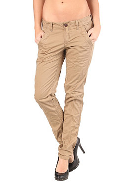G-STAR Womens Page Chino Tapered Coj king bt fawn
