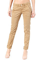 G-STAR Womens Page Chino Tapered COJ Pant alpaca