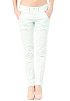 G-STAR Womens Page Chino Tapered COJ Pant glass