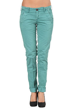 G-STAR Womens Page Chino Tapered Coj Pant king bt snakest