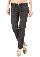 G-STAR Womens Page Chino Tapered COJ Pant raven